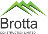brotta construction